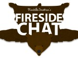Fireside Chat | April 19, 2013
