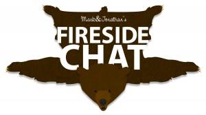 bearskinrug-firesidechat