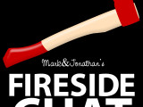 Fireside Chat SEASON 1